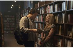 Gone Girl both suspenseful and searing: review.