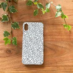 Dalmatian Phone Case - Samsung S20