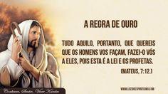 ESPIRITISMO - Mensagens Espíritas : Foto