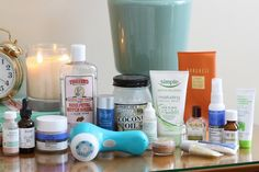 Best Skin Care Products For Oily Skin:The importance of skin care cannot be overstated. If you regularly experience acne, blackheads, dryness, etc., then y