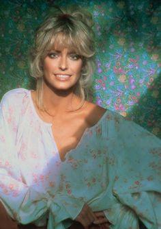 Farrah Fawcett from our website Charlie's Angels 76-81 - http://ift.tt/2xpvPXL