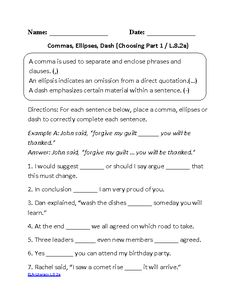 Printable Reading  prehension Worksheets For 8th Grade Best also 8th Grade Ela Worksheets   Q O U N furthermore Best Images Of Printable Grammar Worksheets For Grade Grade  mon as well 8th Grade Worksheets for Spelling and Vocab Enrichment besides 8th Grade  mon Core   Language Worksheets   Englishlinx   Board likewise  likewise 6th Grade English Worksheets 46 Unique Mesmerizing English Language moreover worksheets for 8th grade english grammar – fitmitleon info besides Grammar 7 Best Essentials Images On Active And Pive Voice Fun besides  furthermore  together with Por Grammar Grades K 2 Free 8th Grade English Worksheets Hub – r as well 8th Grade Ela Worksheets   Lostranquillos additionally 8th Grade  mon Core   Language Worksheets together with  further Grade 8 Language Arts Worksheets. on worksheets for 8th grade english