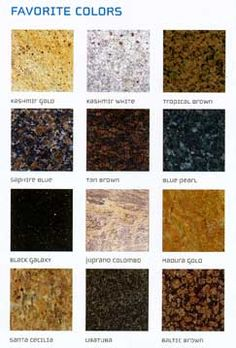 Granite Countertops Fredericksburg Richmond Henrico Chesterfield VA   Elite  Countertops, LLC   Custom Fabrication And