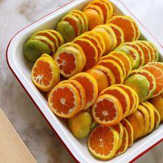 Grapefruit, Recipes, Food, Rezepte, Essen, Recipe, Yemek, Cooking Recipes