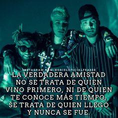 Mejores 62 Imagenes De Noriel Frases En Pinterest Reggaeton Eyes