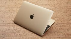 {#Giveaway} New Macbook Gold. ENDS 7/31. WW. via @dailygame