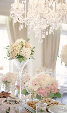 Wedding reception centerpiece idea; Featured Photographer: Heidi Lau