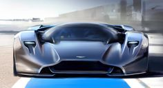 Photographs of the 2014 Aston Martin Vision Gran Turismo Concept. An image gallery of the 2014 Aston Martin Vision Gran Turismo Concept. Aston Martin Vanquish, Aston Martin Vulcan, Supercars, Nissan, Dream Cars, Automobile, Red Bull Racing, Race Racing, Racing Wheel