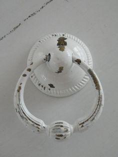 http://www.vanhavanto.com/product/398/pyorea-vedin-valkoinen