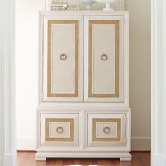 Legacy Classic Furniture Tower Suite Armoire - http://delanico.com/armoires/legacy-classic-furniture-tower-suite-armoire-610353089/