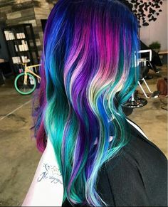 Oh myyyyy..... Man this is so cool... Just the right colors.