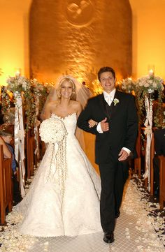 DID YOU KNOW: Beverly Hills Wedding Photographer Joe Buissink Is A Snapshots Ambassador? Celebrity and destination wedding photography serving Beverly Hills, Los Angeles, Venice Italy, Mexico, the Bahamas, New York, and Aspen. www.snapshots.com/weddings