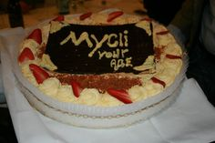 MyCli Academy, 16-17 Aprile 2012, Treviso