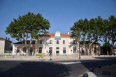 Cavaillon - Vaucluse