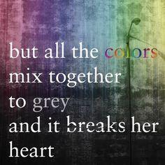 PRESS PLAY ▶ Dave Matthews - Grey Street Lyrics
