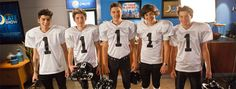 """Pepsi """"Live For Now"""" Campaign Gets a New Twist 