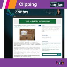 30/01/2013 - Empresa de Porto Alegre vai exportar cosmético para Estados Unidos e Austrália. - QOD Cosmetic