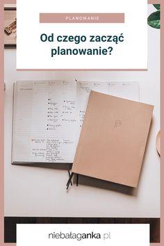Brain Dump, Bujo, Coaching, Bullet Journal, Study, Organization, Money, Business, Life