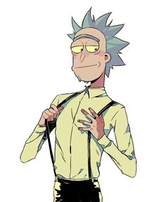 Read Don Sánchez 2 from the story Imágenes de Rick and Morty by with 784 reads. Rick And Morty Image, Rick I Morty, Ricky And Morty, Rick And Morty Poster, Cartoon As Anime, Drawing Wallpaper, Get Schwifty, Drawing Reference Poses, Fan Art