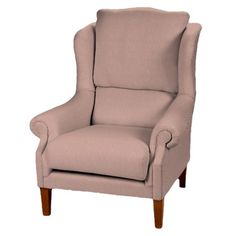 Schicker Sessel ab 707,90€ ♥ Hier kaufen: http://stylefru.it/s697213