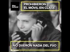 Apoyo Docente Ecuador   Sin celular en la escuela