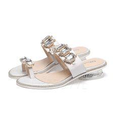 Ver todo Sandalia bio cuña SENDA ROAD SENDA   Zapatos mujer