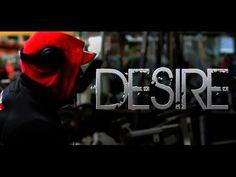 Bodybuilding motivation - DESIRE - http://supplementvideoreviews.com/bodybuilding-motivation-desire/