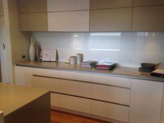 Kitchen 101 residential