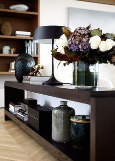 Amazing Cool Ideas: Target Home Decor Shelves Home Decor Blue Ju . - Amazing Cool Ideas: Target Home Decor Shelves Home Decor Blue Ju … # - Home Decor Inspiration, Decor, House Interior, Furniture, Home, Interior, Target Home Decor, Home Decor Shelves, Home Decor