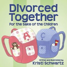 Talking to Kids about Divorce in a Positive Way