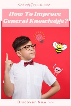 General knowledge facts are important. learn how to improve your general knowledge. Learn education ideas, and self education tips. #generalknowledge #trivia #quiz #crowdstrivia #getsmarter… Quizzes For Kids, Quizzes Games, Facts For Kids, Trivia Questions For Kids, Trivia Of The Day, General Knowledge Facts, Wtf Fun Facts, Random Trivia, Night Games