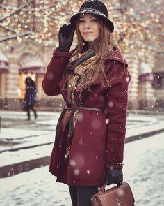 ⠀ ⠀ ⠀⠀⠀⠀-> www.KseniaNova.ru <- ⠀⠀⠀⠀⠀⠀⠀⠀⠀⠀⠀⠀⠀⠀⠀⠀⠀⠀⠀⠀⠀⠀⠀⠀⠀⠀⠀ #ИмиджмейкерМосква #Имиджмейкер #Blogger #FashionBlogger #СтилистИмиджмейкер #lookoftheday #fashion #style #outfit #fashionista #ootd #lookbook #look #love #design #model #модныйприговор #стилистмодногоприговора #photooftheday #instafashion #streetstyle #мм_модныелюди #streetfashion  #фэшнблог #фэшнблогер #aboutalook @aboutalook #lookbookrussia #fashion_vk_bloggers