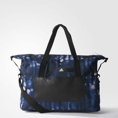 10 Best Nike bags images  77c0497352876