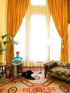 26 Favorite Chicago Hotels   Midwest Living