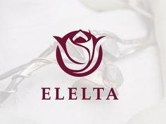 Media Library ‹ ELELTA — WordPress