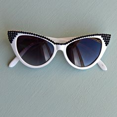 376e97823292 205 Popular Accessories - Raise Your Glasses images