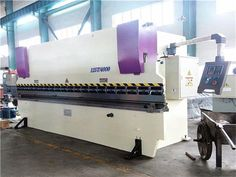 bending machine with Bosch Rexroth hydraulic valves in Germany  Image of bending machine with Bosch Rexroth hydraulic valves in Germany Quick Details:   Condition:New Place of  https://www.hacmpress.com/pressbrake/bending-machine-with-bosch-rexroth-hydraulic-valves-in-germany.html