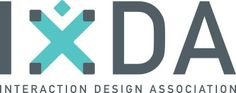 IxDA intends to improve the human condition by advancing the discipline of Interaction Design.