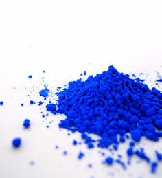 Bleu Klein Im Blue, Blue And White, Yves Klein Blue, World Of Color, Blue Aesthetic, Color Theory, Blue Moon, My Favorite Color, Shades Of Blue