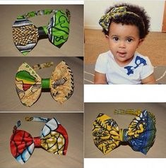 Trendy clothing for african fashion 945 African Print Dresses, African Fashion Dresses, African Dress, African Prints, African Babies, African Children, African Accessories, African Jewelry, African Necklace