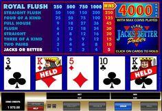 Video-Poker-Wild-610X420