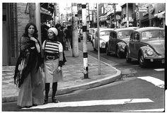 Rua Augusta-moda 74 http://www.pedromartinelli.com.br/blog/wp-content/uploads/2015/01/Rua-Augusta-moda-74.jpg
