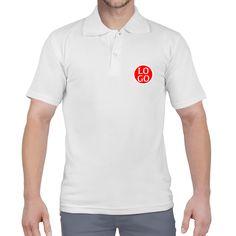 Polo Yaka İşçi Tişörtü