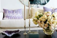 Google Image Result for http://www.thelennoxx.com/wp-content/uploads/2012/04/white-purple-lilac-contemporary-living-room-linen-sofa-coffee-table-decor.jpg