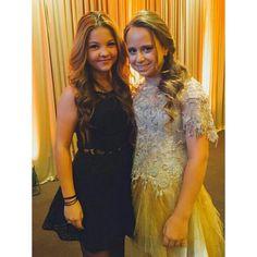 ❤ Prom Dresses, Formal Dresses, Julia, Fashion, Multiplication Activities, Kitchen Gadgets, Female Actresses, Singers, Novels