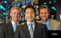 To buy best suits in Australia, visit Zimardi.com.au. They offer suits to men at affordable price and their aim is to build solid relationships with clients over time. To get more details, visit http://www.zimardi.com.au/.