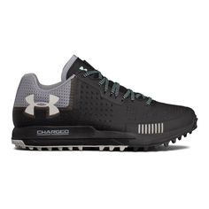 4c218c000ac2d 337 Best Under Armour images in 2019 | Athletic wear, Man fashion ...