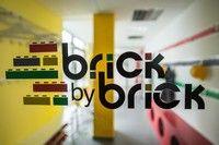 Centrum Brick