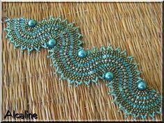 le blog alcaline.bijoux.et.perles - Perles et Bijoux