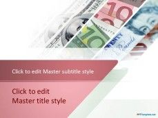 10212-money-ppt-template-0001-1